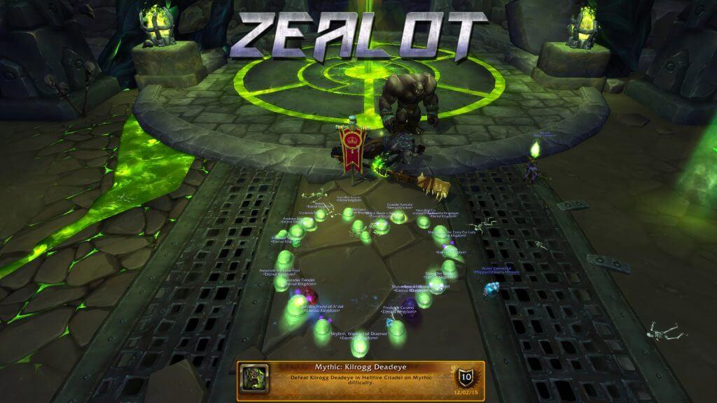 Zealot_Kilrogg (1)