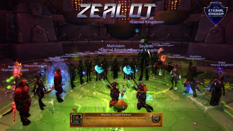 Zealot_Velhari