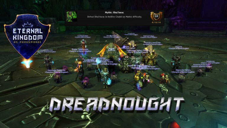 Dreadnought_Mythic_Xhul_Killshot