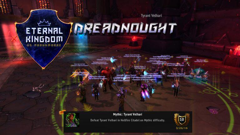 Mythic_Tyrant_Dreadnought