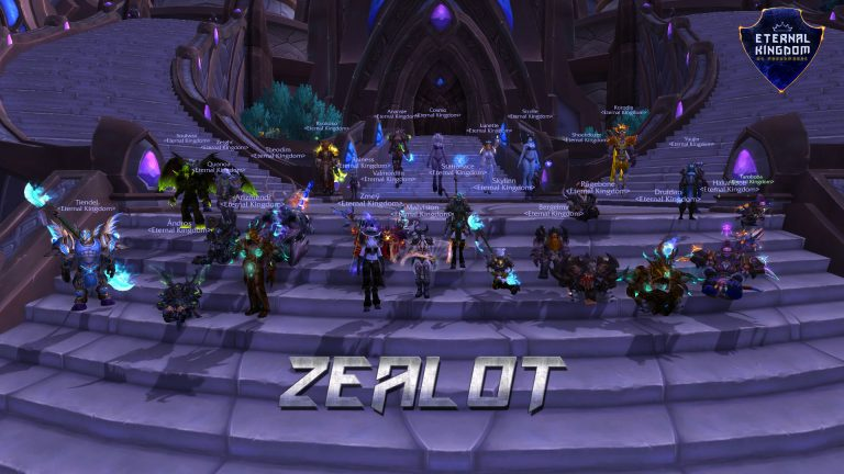 ZealotTeam2