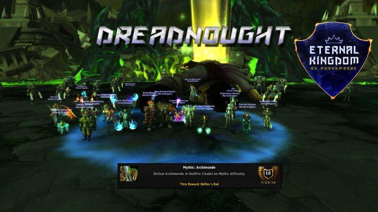 dreadnoughtarchi2